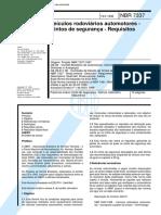 NBR 7337 Cintos de segurança - Requisitos.pdf