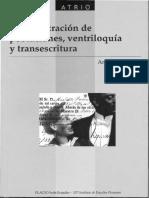 06.SilenciosArchivo-AGuerrero