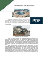 Kliping 10 Bencana Alam.docx.docx