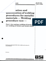 Bs En Iso 15614-1, Welding Procedure Test.pdf