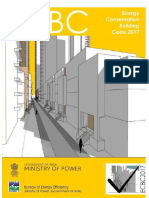 BEE_ECBC 2017.pdf
