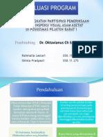 PPT Evapro pb1.