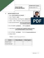 Upsp_nilam 04 Kel 3 - Folio Calon 2017.Doc