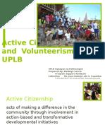 active_citizenship_volunteerism.pptx