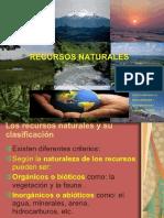 2-RECURSOS NATURALES PERU.pptx