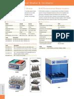 AllSheng-Orbital-Shakers-Incubators.pdf