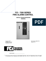 FCI-7200