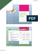 materi-3-Mat-Das_Fungsi-Komposisi.pdf