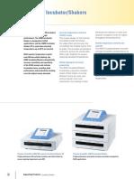 Incubator_Shaker.pdf