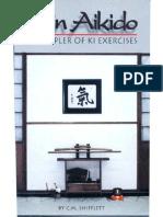 ki in aikido vy C. M. Shifflett.pdf
