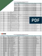 Plazas_Pasco.pdf