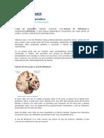 MAL DE ALZHEIMER.docx