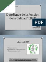 QFD detalles.pptx
