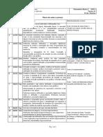 MB 01 2015-1 MarleneA1-Segunda e Quarta Plano de Aulas