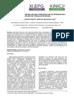 ADO 1 - Resenha (O perfil ideal do controller).pdf