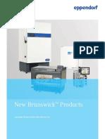 OMDP_Innova-4230-Refrigerated-Incubator-Shaker.pdf
