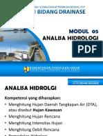 05-ANALISA HIDROLOGI.pptx