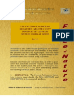 Force of Nature -- A Look at -- Nematodes -- Critical Issues -- Part 1 -- MODIFIED -- PDF -- 300 Dpi