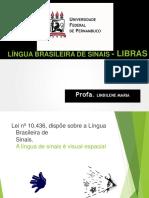 introd. a libras manha   libras2017.1pdf.pdf