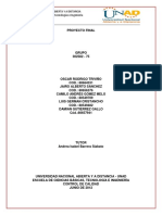 Proyecto_Final_302582_75.pdf