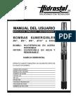 manual_sumergibleinoxidable2012.pdf