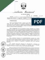 4. Protocolo Monitoreo de Efluentes y Cuerpo Receptor-rm293-2013-Produce