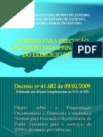 Norma Exec Orc Financ