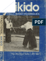 saito__Traditional-Aikido-Sword-Stick-Vol-I.pdf