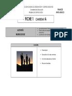 FR_NB_EO_11.pdf