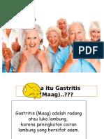 Apa itu Gastritis (Maag).pptx