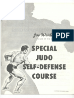 Special Judo Self Defense Course.pdf