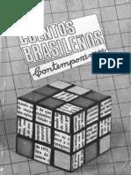 ANTONIO Joao - Perfeccionamiento del arte de chutar chapitas.pdf