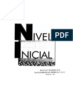 DCJ.pdf