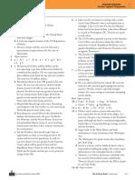 PelicanBriefAns.pdf