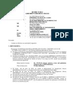 004 Informe Contrato Modificatorio