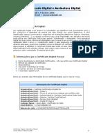 204508826-Cetificado-Digital-e-Assinatura-Digital.pdf
