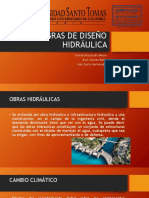 OBRAS DE DISEÑO HIDRÁULICA.pptx