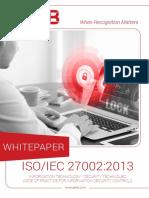 Iso27002_2013 Inglés Intro