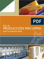 guia_de_produccion_mas_limpia_para_la_industria_textil.pdf