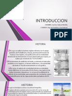 TEMA1. INTRODUCCION.pptx