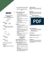 Aripari - Hoja Informativa.pdf