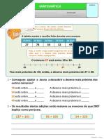 Estimativas I.pdf
