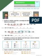 Cálculo Mental III.pdf