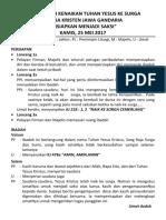 Tata Ibadah - 25 Mei 2017.PDF