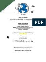 fall-b-2017-brochure