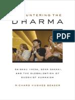 _Richard_Hughes_Seager_Encountering_the_Dharma_D_b.pdf