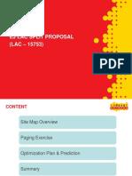 Ej_lac Split Proposal