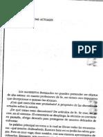 Boulez, Pierre, Búsquedas actuales