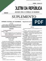 Dec 11 Reg Transp Rodov.pdf