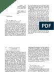 Jonsay vs. Solidbank Corporation (Now MetropolitanBank and Trust Company)